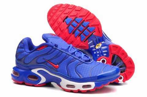 06973773499d6 Nike Tn Pas Cher Paiement Paypal
